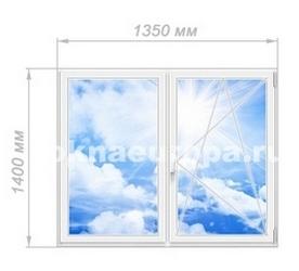 Безопасные пластиковые окна