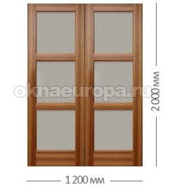 Купить межкомнатные раздвижные двери по низким ценам