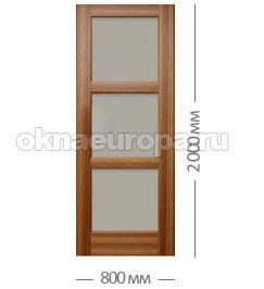 Стоимость раздвижных межкомнатных дверей