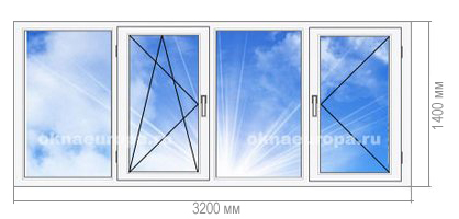 Окна для 1-515/9ш.
