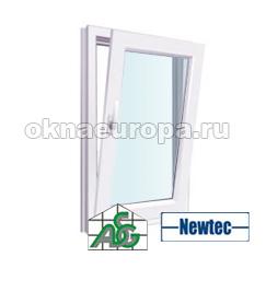 Алюминиевые или пластиковые окна на лоджию