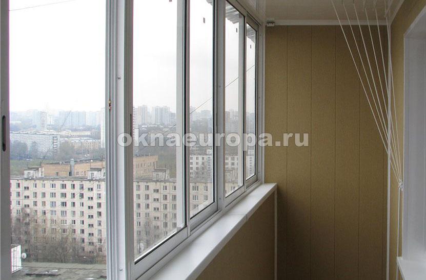 Алюминиевые окна provedal (проведал) от производителя. досту.