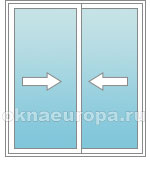 Euro Design Slide