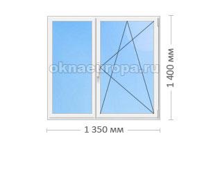 Цены на шумозащитные окна