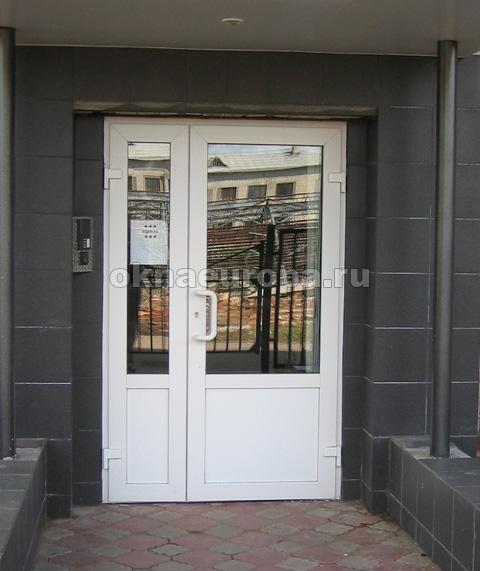 магазин двери входные пвх